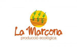 La Marcona